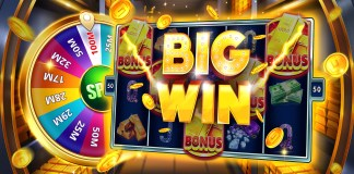 Top UK Slot Games