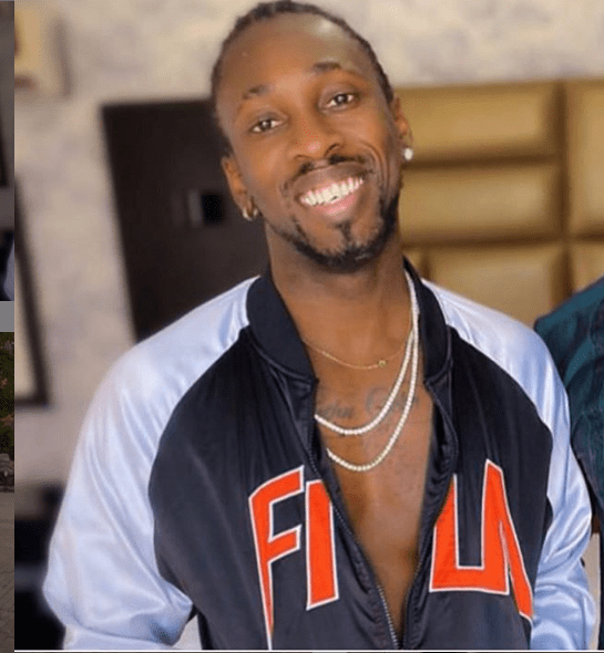 What To Do If You Are Attracted To School Girls  Singer Orezi