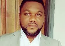 Kingsley Abasili
