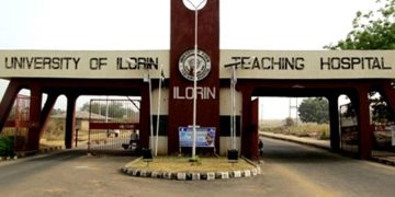Unilorin Resident Doctors Begin Warning Strike