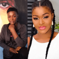 Why I Stopped Using So Much Makeups, Filters – Actress Chacha Eke — Information Nigeria