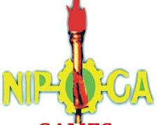 Federal Polytechnic Ado-Ekiti Wins 20th Edition Of Polytechnic Games