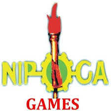 NIPOGA