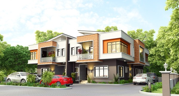 How Paradise Estates Is Building Value For The People Of Abuja