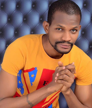 'There Would Be Lot Of Breakups, Separations After Coronavirus' – Uche Maduagwu