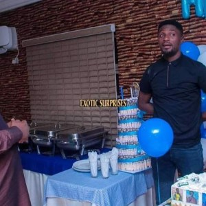 5e5afadfce0a3 - Photos From Adeniyi Johnson's Birthday Party