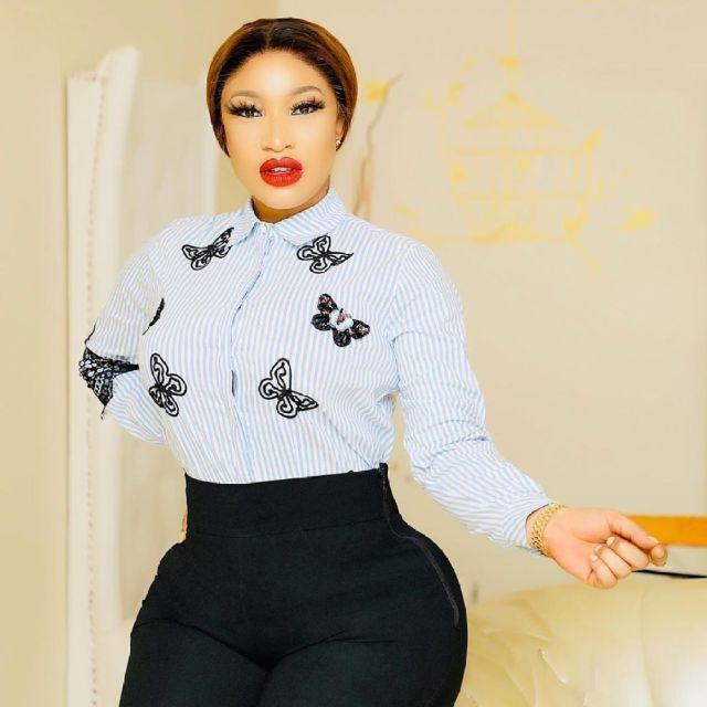 Aug 21, 2021· tonto dikeh complained her dm is filled with messages from men who want her to love them. I Am A Surgery Girl Tonto Dikeh Speaks On Losing Weight