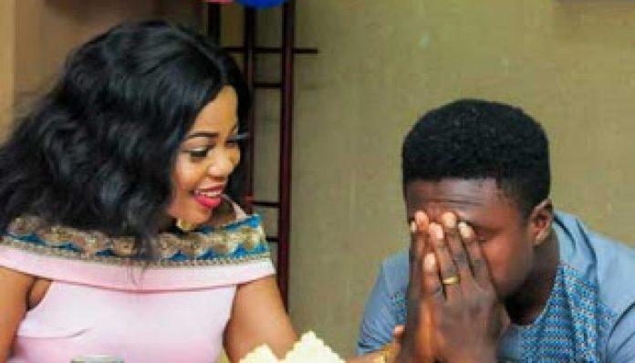 NIYIWED 2100x1200 1 - Celebrity Week In Review: Top 5 Nollywood Stories Of The Week