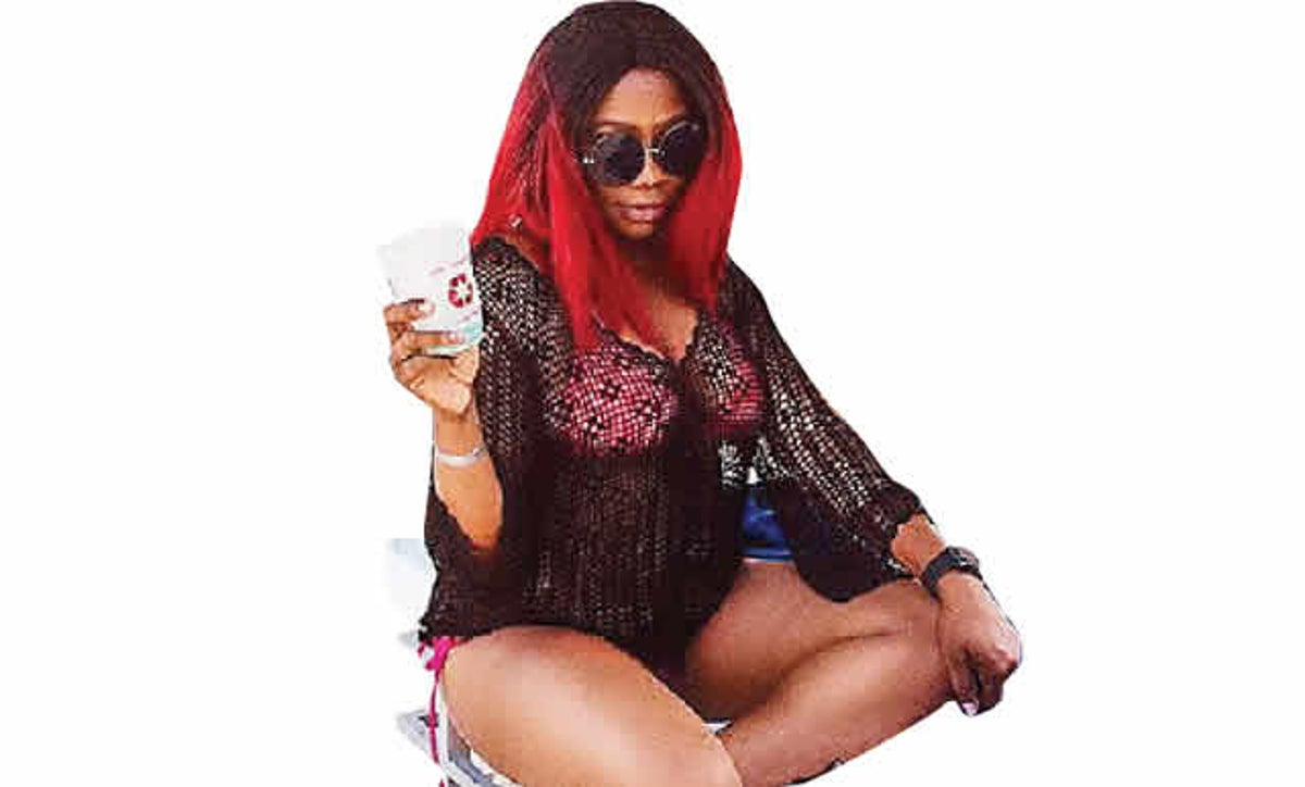 How AY Makun Refused To Allow Olamide Perform At His Show – Toni Payne