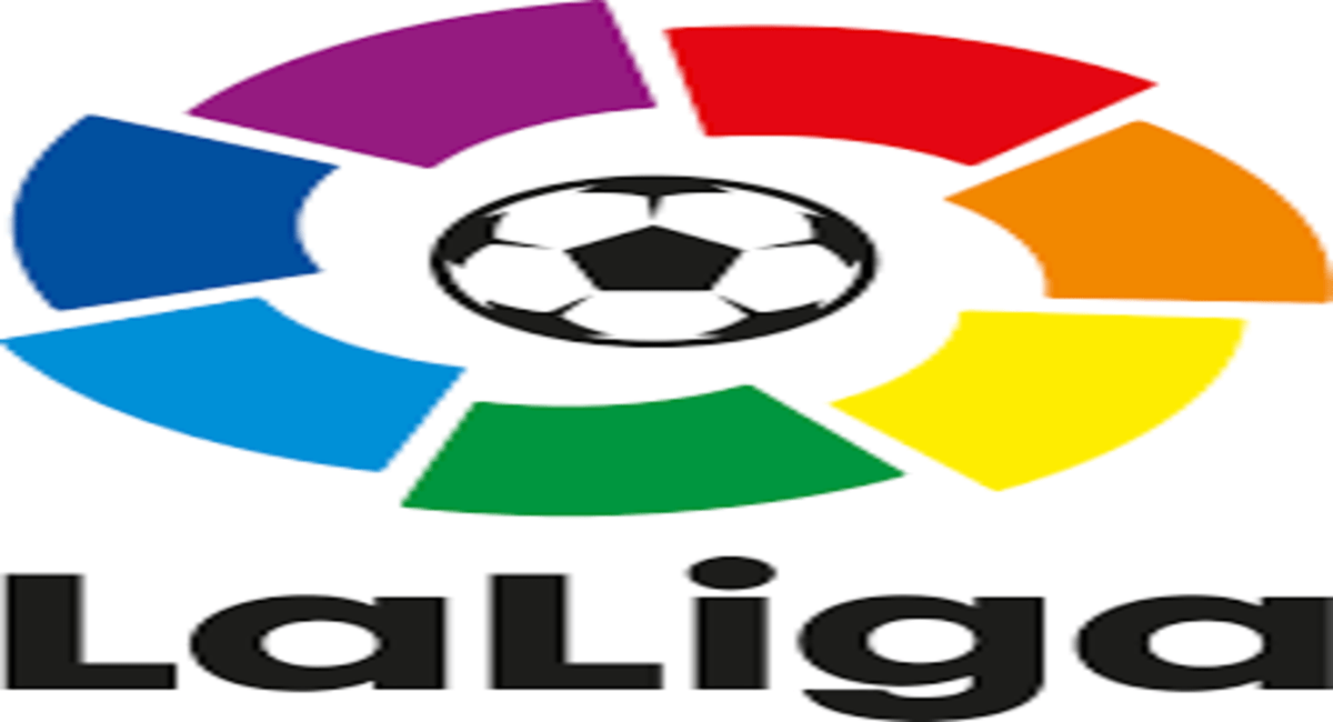 Spanish Govt All Clear La Liga To Resume June 8