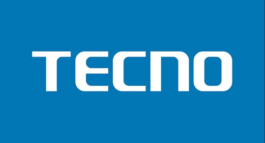 Tecno's Next Smartphone Is Rumoured To Have 5 Cameras!