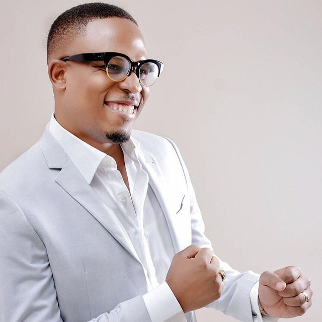 mgid arc content mtvbase - SPOTLIGHT: Naeto C, The Only MC With An M.sc