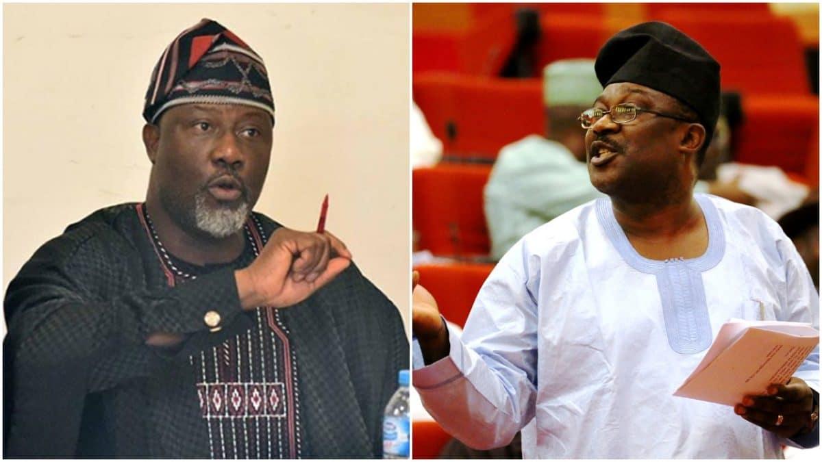 Tribunal Affirms Smart Adeyemi As Kogi West Senator