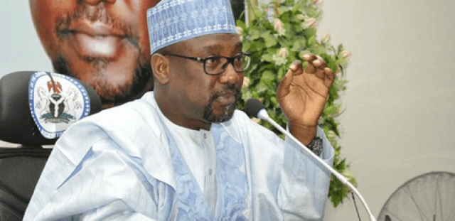 Niger Abduction: 27 Students, Three Teachers, Others Missing —Govt