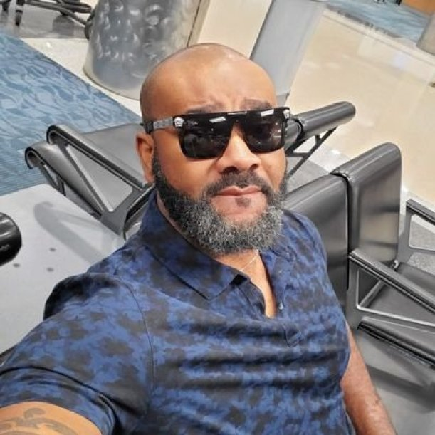 No Hardworking Man Gives His Woman 24Hours Attention - Actor, Prince Eke