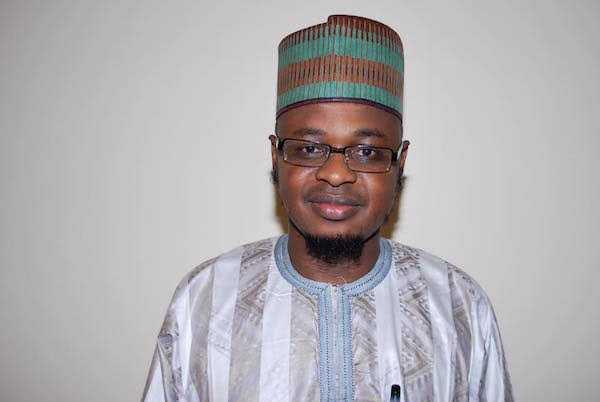 Pantami: 51m Nigerians Have Enrolled For NIN