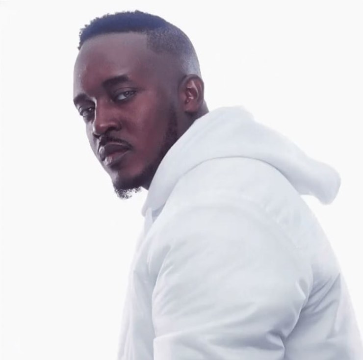 """""""It's Hard To Serve God In Lagos,"""" Rapper MI Abaga Cries Out"""