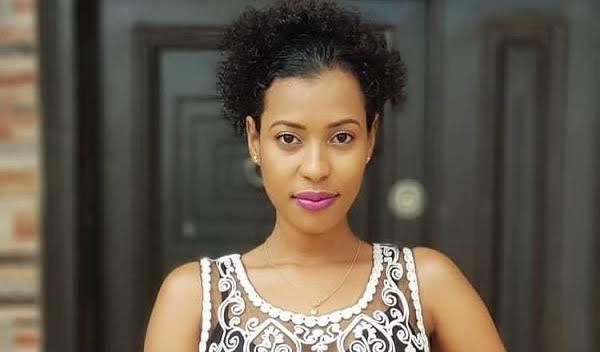 BBNaija Shine Ya Eye: I'm Scared Of Getting Pregnant As A Virgin – Nini
