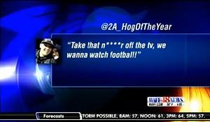 racist-obama-football-tweet