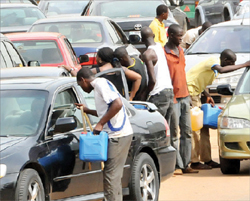 Some-black-market-operators-selling-petrol-to-motorists