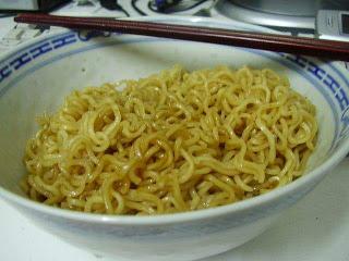 instant-noodles