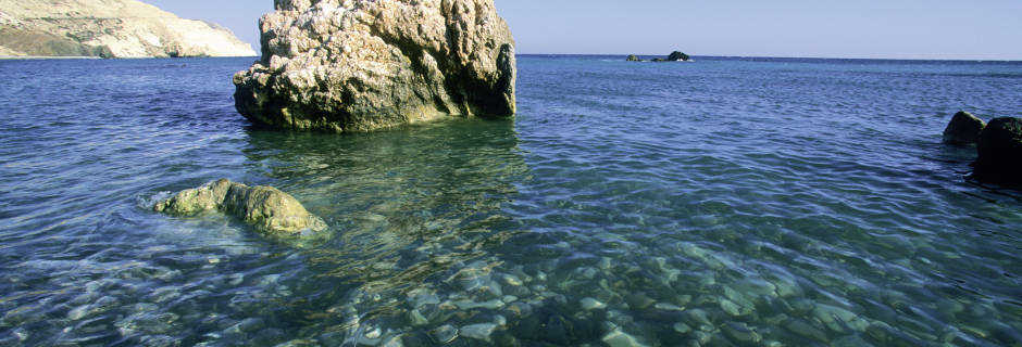 Encounter Paradise At Its Finest With a Visit to the Enchanting Island of Cyprus