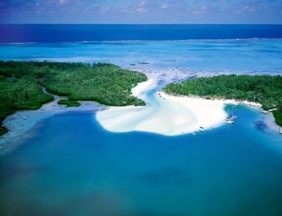 Travel: Embark on A Life Changing Journey to The Beautiful Island of Mauritius