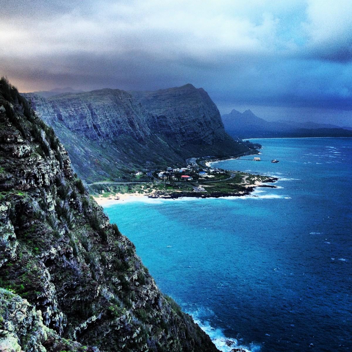 Travel: Take a Trip to the Island Paradise of Hawaii