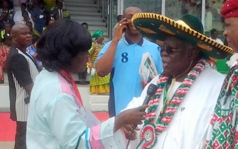 Bode-George-PDP