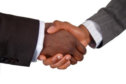 business-handshake-close-up