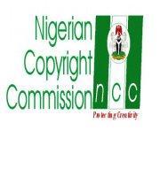 NCC-logo1copyright