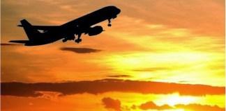 Nigeria shifts resumption of international flights