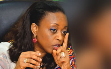 minister-of-petroleum-resources-diezani-alison-madueke-360x225