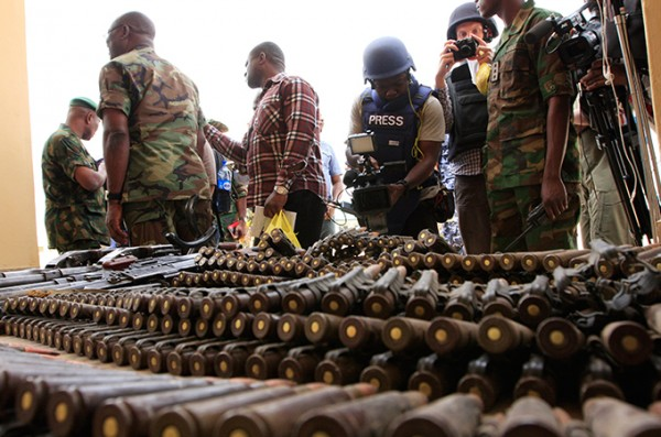 army-recovers-weapons-borno