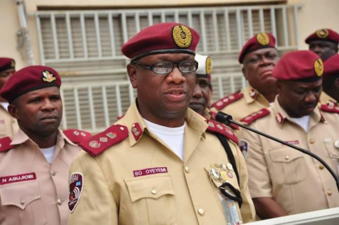 Adeboboye-Oyeyemi-new-FRSC-boss