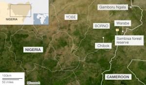 borno_map_chibok_sambisa