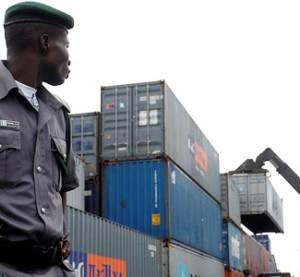 Nigerian-Ports-Authority-NPA-Shipping