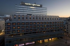 Hotel-offers-free-rooms-for-popular-social-media-users