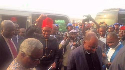 Buhari-Campaign-Enugu
