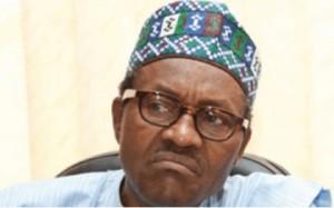 Muhammadu-Buhari-360x2251