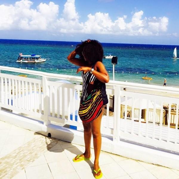 genevieve-nnaji-turns-up-jamaican-style2