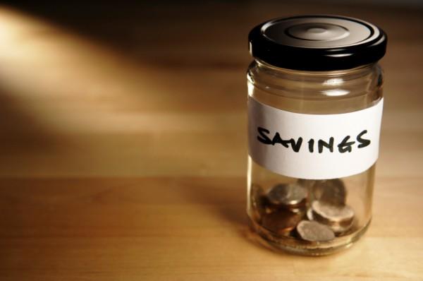 FLS - Savings