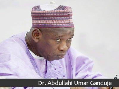 Abdullahi-Umar-Ganduje