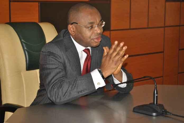 Governor Udom