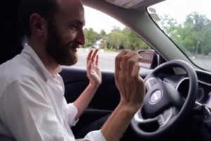 Hackers-take-control-of-Jeep-driving-on-the-highway