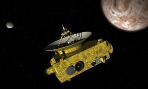 New-Horizons-spacecraft-o-009