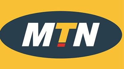 130512F4.MTN-Logo