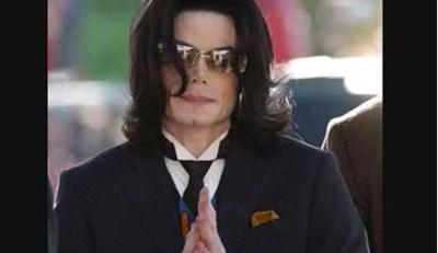 Michael-jackson15