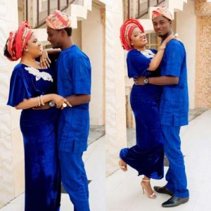 toyin-aimakhu-and-husband
