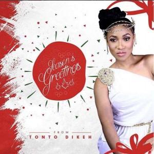 Tonto-Dikeh-card